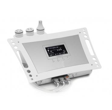 Radio frekvencia - malý prístroj