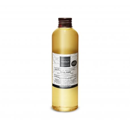 PRIODY - Revitalizačné a čistiace pleťové tonikum (250ml)