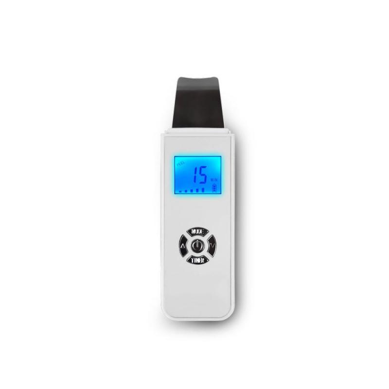 PRIODY - Ultrazvuková špachtle