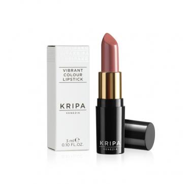 KRIPA - Rúž Vibrant colour