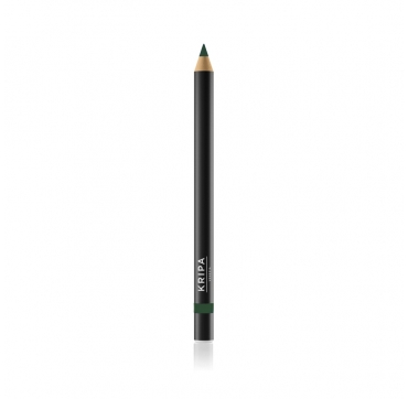 KRIPA - Ceruzka na oči Fine Khol