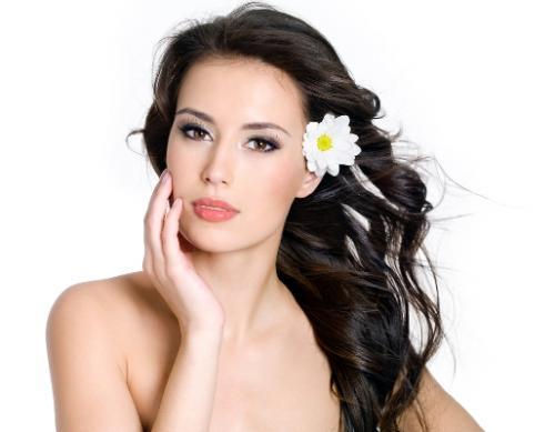 Vplyv kyseliny hyalurónovej na vašu pleť