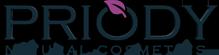 PRIODY - prírodná kozmetika proti vráskam