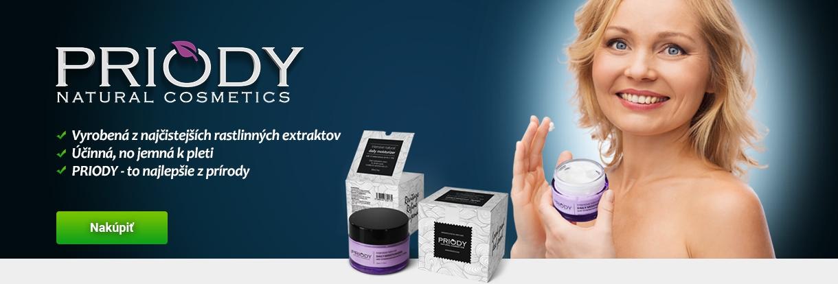 https://www.priody.sk/10-dekorativna-kozmetika-a-pristroje